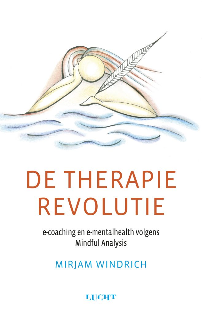 lucht.therapierevolutie.voorplat