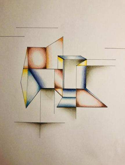 fullsizeoutput_73e